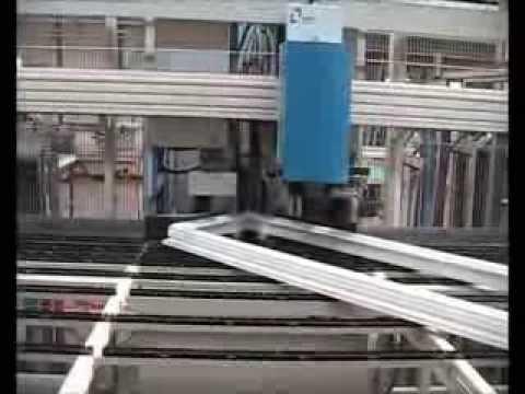 Produzione, costruzione di serramenti, finestre,infissi in pvc Torino
