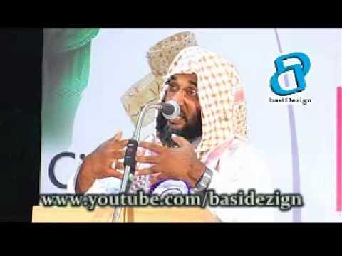Hafiz E.p Aboobakkar Mussliyar Pathanapuram Part 2 video
