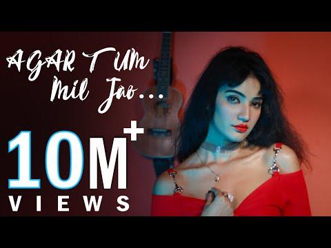 Agar Tum Mil Jao | Mashup | Biswajeeta | Emraan Hashmi