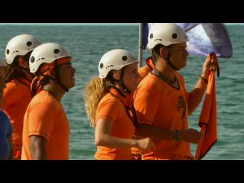 Desafio final del episodio 1