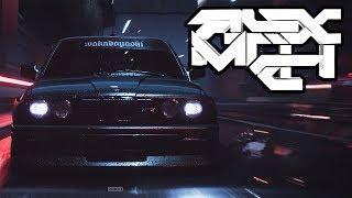 Detrace & Nasko - Overdrive [DUBSTEP]