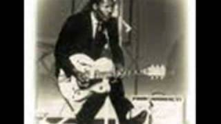 Chuck Berry Get Your Kicks On Route 66