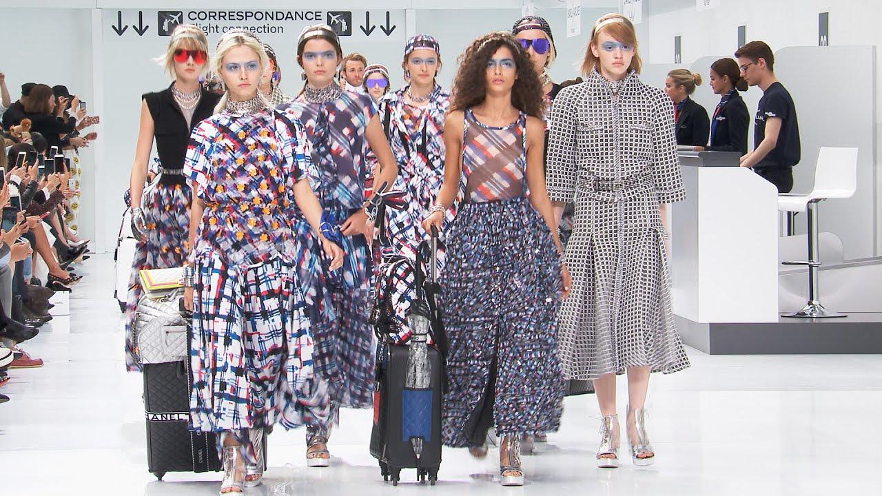 Fashion designers tv show 67