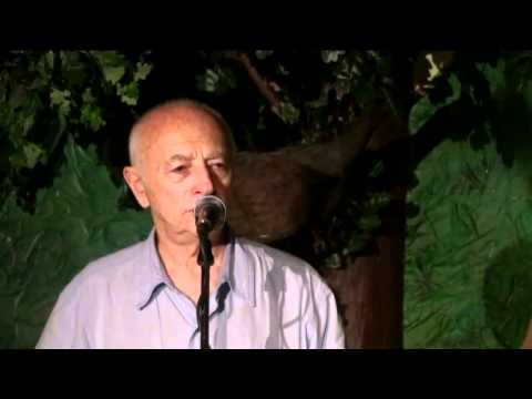 Александр Городницкий - Песня искателей урана