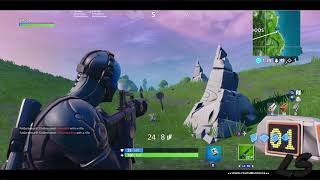 wailing woods retail row paradise palms shooting gallery locations fortnite season 7 - all shooting galleries fortnite season 7