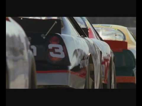 3 The Dale Earnhardt Story Full Movie Part 11/11