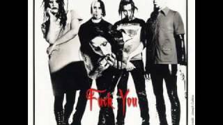 Watch Marilyn Manson Rock N Roll Nigger video