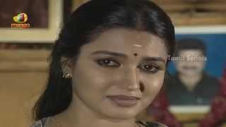 Anandam - Episode 251