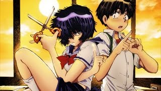 AR: Mysterious Girlfriend X Review