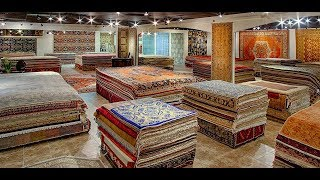 (9.83 MB) 5 Things You Must Know When Buying A Handmade Rug Mp3