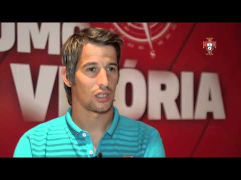 AA: Fábio Coentrão e a lesão que o afasta do Mundial