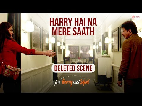 download lagu Harry Hai Na Mere Saath  Deleted Scene  gratis