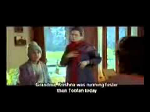 Krishna Indian Movie Krishna Indian Movie Khmer or