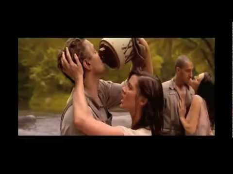 O Brother Where Art Thou - The Sirens - Go to Sleep Little Baby Music Videos
