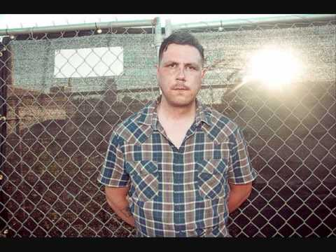 Damien Jurado - I Am Still Here