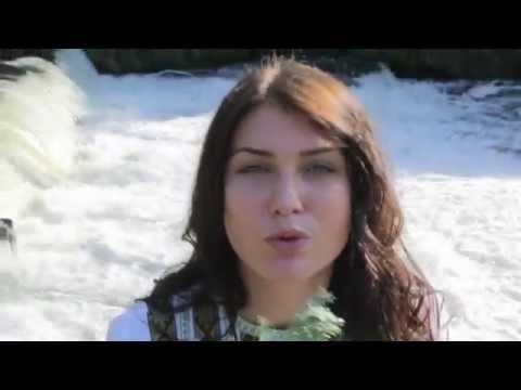 Тетяна Шарган - Полинова доля