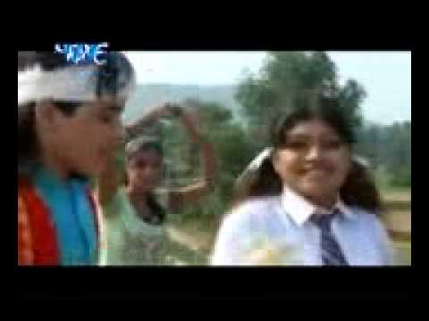 New Bhojpuri Song From Kallu 97 Www Azimhot Tk Mp4 video