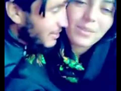 pathan on date with gf 2014 thumbnail