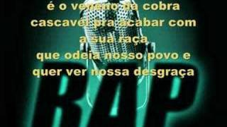 Vídeo 7 de Ndee Naldinho