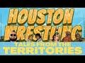 Houston Wrestling   The Untold Story   Wrestling Territories Documentary 1150