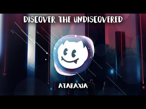 download lagu Discover The Undiscovered Ep. 02 ✨ Ataraxia gratis