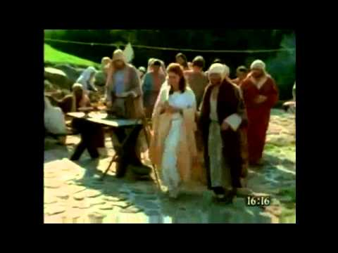 The Acts of the Apostles -NewYork Christian Media
