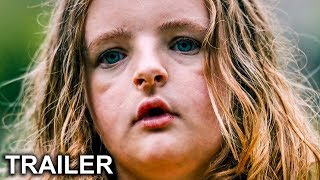 El Legado Del Diablo (Hereditary) - Trailer Subtitulado Español Latino 2018