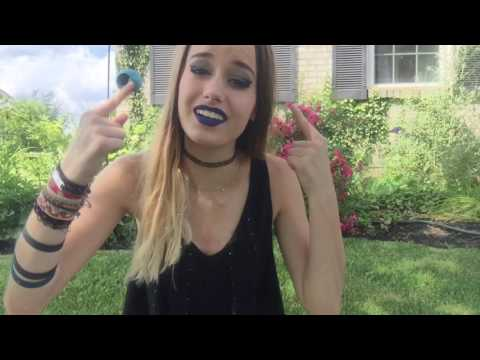 Without Him (Christina Grimmie Tribute) Sign Language