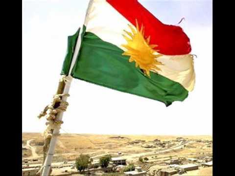 Kurd Baloch