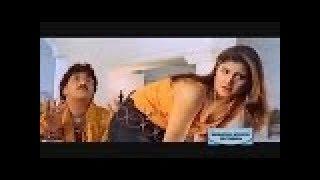 Rambha Hot Compilations || Pandu Ranga Vittala || Kannada