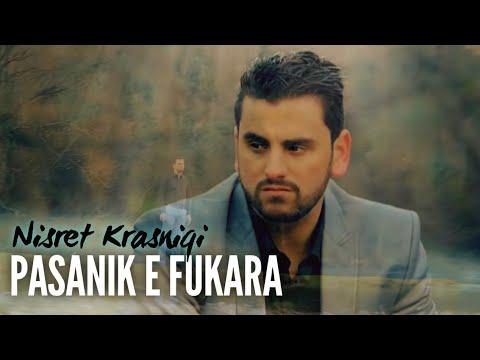 Nisret Krasniqi  Pasanik e fukara 2015 official