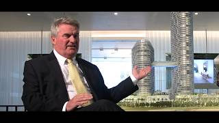 The Property Insight Episode 01 - ITC Sapphire Residences