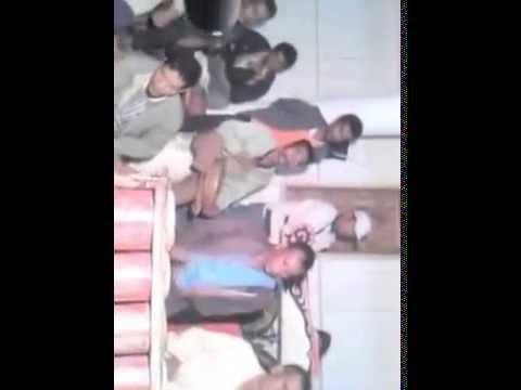 Oppu Raja Tambun,Oppu Boru Nailing Boru Nairasaon dohot Oppu Boru Pintahaomasan Boru Manurung 2.