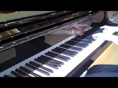 Григ Эдвард - Сильф, op.62