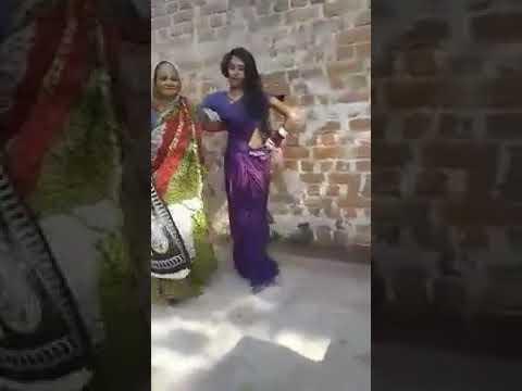Supar dance