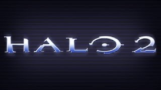 Full Game Halo 2 HD