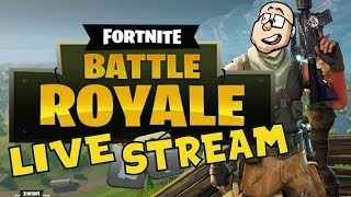 When I hit 28k Followers on Mixer I will take a Bath on Stream | Creator Code: LykingsProTV