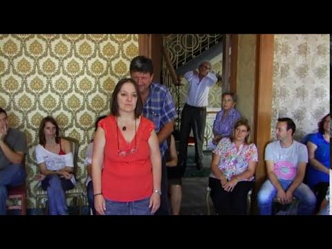 Seminarios Hipnosis Josep Mañogil (1).wmv
