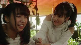 Back Street Girls-ゴクドルズ- 第5話