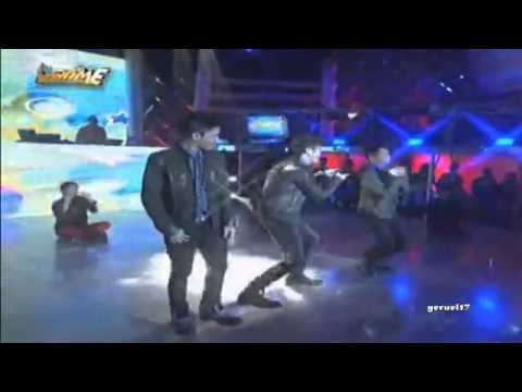 kb jpeg vhong navarro s sons source http shortnewsposter com tag vhong