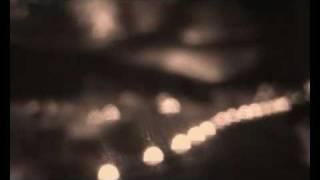 Vídeo 19 de Pain of Salvation