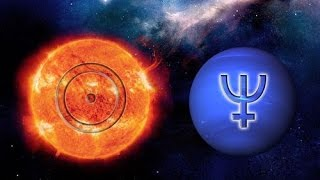 Sun in Virgo opposing Neptune in Pisces: Do not do drugs or drink alcohol with this aspect