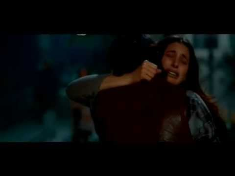 Rockstar - Emotional Scene (its Awesome) video