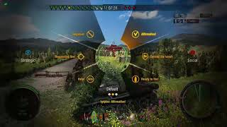 Type 62 Dragon. 10k comb. ACE TANKER World of tanks Xbox console