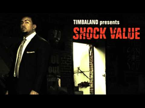 Bombay (instrumental) by Timbaland