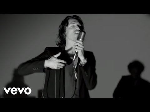 Incubus - Adolescents