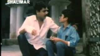 Hai Hai Nayaka Comedy Scenes; Jandhyala Comedy Scenes 2