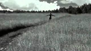 Lolita Milyavskaya - Heures