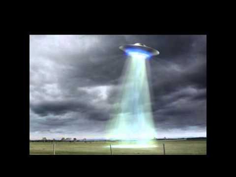 Ufo - Call Me