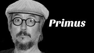 Understanding Primus